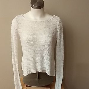 Hollister size S
